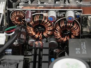 Thernaltake Toughpower PF1 ARGB 850W Platinum