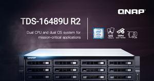 TDS-16489U