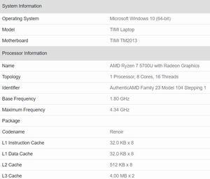 AMD-Ryzen-7-5700U
