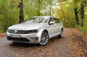 Mir rund 6.900 Anträgen landet VW derzeit auf dem zweiten Platz vor Renault