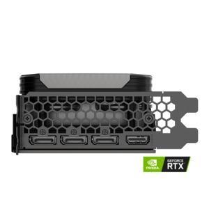 XLR8 Gaming GeForce RTX 3090