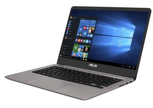 ASUS ZenBook UX3410