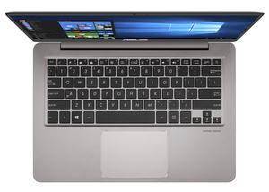 Das ZenBook UX3410 startet zunächst bei 1.199 Euro, ein künftiges Einstiegsmodell soll 899 Euro kosten