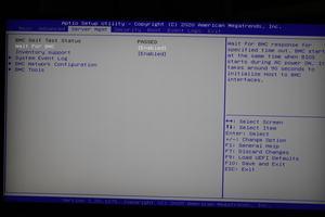 ASRock Rack E3C246D4I-2T