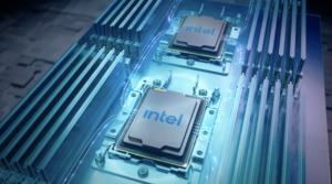Integrated Silicon Photonics