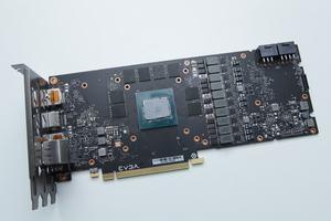 EVGA GeForce RTX 2070 XC ULTRA GAMING