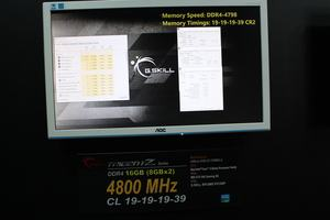 G.Skill Computex 2017