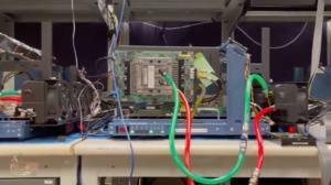 Intel Xe-HPC Ponte Vecchio