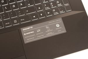 Gigabyte A7 X1 im Test