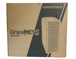 Enermax GraceMesh