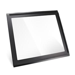 Fractal Design Define R5 Tempered Glass Side Panel
