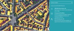 Google und E.ON arbeiten zur Ermittlung des Potenzials von Solaranlagen zusammen.