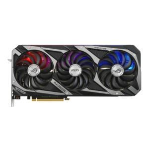 ASUS ROG STRIX Radeon RX 6800 OC Edition 