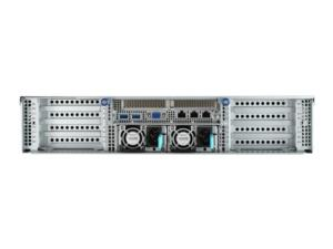 ESC4000A-E10