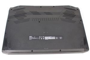 Acer Nitro 5 im Test