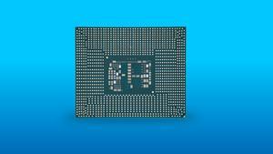 Intel Server GPU XG310