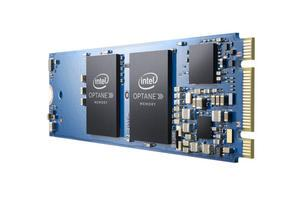 Intel Optane Memory P8000