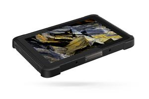 Acer-Enduro-Rugged-Serie