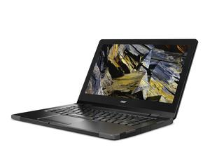 Acer-Enduro-Rugged-Serie