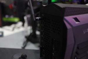 Zotac Computex 2019