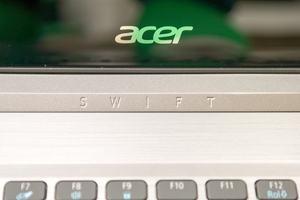 Acer Swift 3 (NX.GV7EV.001)