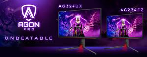 AG324UX
