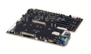 ADLINK COM-HPC Ampere Altra