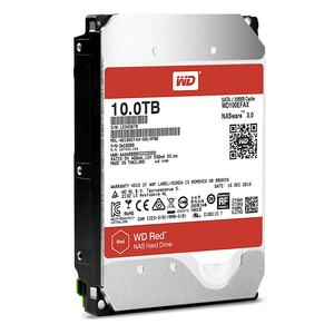 WD100EFAX