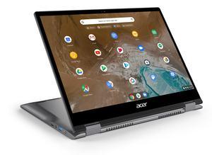 Acer Chromebook Spin 2020