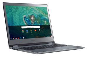 Acer Chromebook 13 Acer Chromebook 13