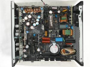 be quiet! Straight Power 11 550W