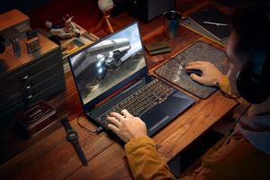 ASUS TUF Gaming F15 und F17 2021