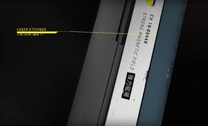 Microsoft Cyberpunk 2077 Xbox One X