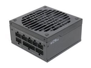 Fractal Design Ion SFX 650G