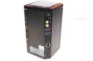 Gigabyte GB-BNi5HG6-1060