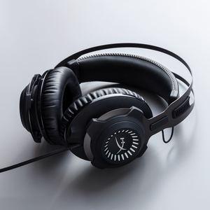 HyperX Cloud Revolver 7.1 Gaming Headset