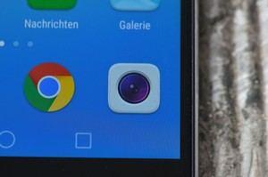 Das Huawei nova bietet Full HD bei 5 Zoll