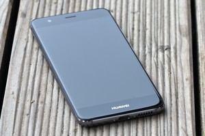 Qualcomms Snapdragon 625 bietet im Huawei nova eine für den Alltag ausreichende Leistung