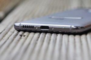 USB Typ-C ist vorhanden, schnelles WLAN fehlt hingegen