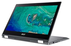 Acer Spin 5 13 Zoll