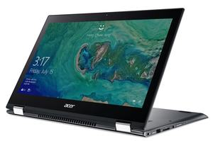 Acer Spin 5 15 Zoll