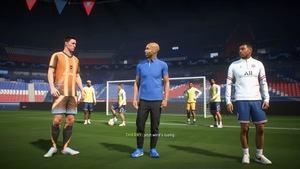 FIFA 22