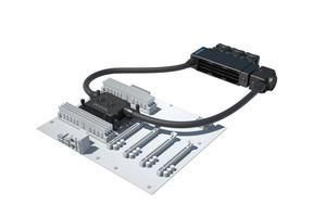 Alphacool Enterprise-Lösungen