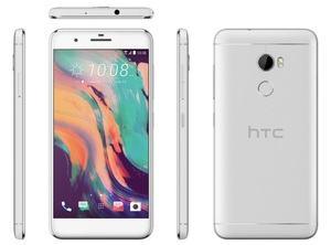 HTC One X10 - Midrange-Smartphone