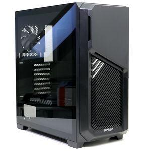 Antec DP502 FLUX
