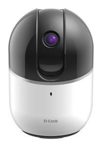 D-Link DCS-8515LH HD Pan & Tilt Wi-Fi Kamera