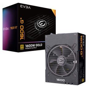 EVGA SuperNOVA 1600 G+