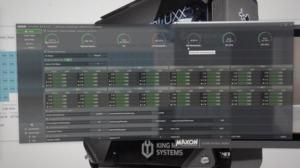 Luxxkompensator 2020 – AMD Ryzen Threadripper 3990X