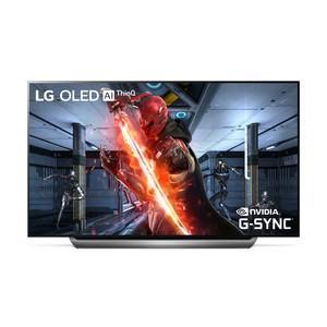 LG G-Sync