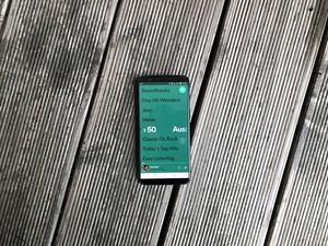 Der Erfolg von Stations by Spotify dürfte am Ende von den Preisen abhängen